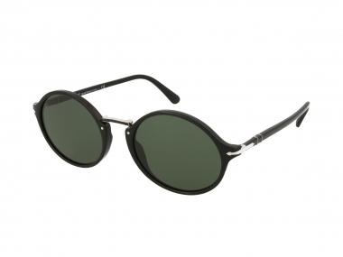Persol sunčane naočale - Persol PO3208S 95/31