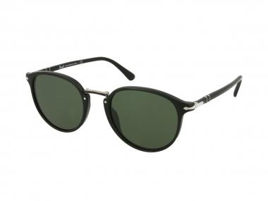 Persol sunčane naočale - Persol PO3210S 95/31