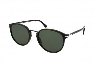 Persol sunčane naočale - Persol PO3210S 95/58