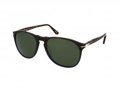 Persol sunčane naočale - Persol PO9649S 102258