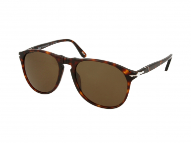 Persol sunčane naočale - Persol PO9649S 24/57