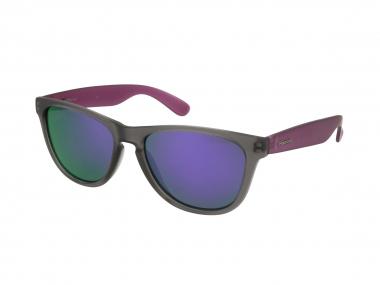 Polaroid sunčane naočale - Polaroid P8443 ZLP/MF