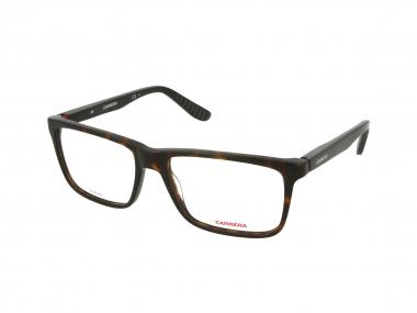 Korekcijske naočale - Carrera CA8801 TRD