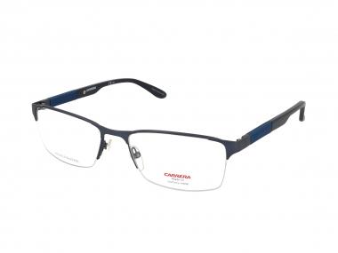 Pravokutni okviri za naočale - Carrera CA8821 PJP