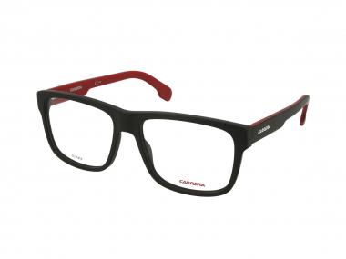 Četvrtasti okviri za naočale - Carrera CARRERA 1101/V 003