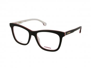 Cat Eye okviri za naočale - Carrera CARRERA 1107/V 807