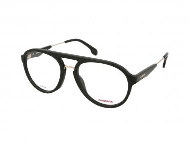 Okrugli okviri za naočale - Carrera Carrera 137/V 2M2