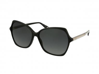 Oversize sunčane naočale - Givenchy GV 7094/S 807/9O