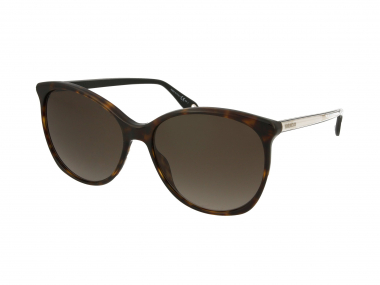 Oversize sunčane naočale - Givenchy GV 7095/S 086/HA