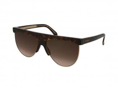 Browline sunčane naočale - Givenchy GV 7118/G/S 086/HA
