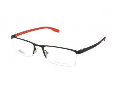 Hugo Boss okviri za naočale - Hugo Boss Boss 0610/N BLX