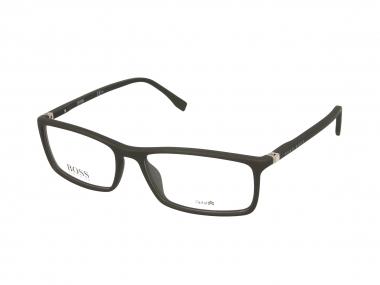 Hugo Boss okviri za naočale - Hugo Boss Boss 0680/N KB7