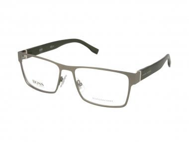 Hugo Boss okviri za naočale - Hugo Boss Boss 0730/N R80