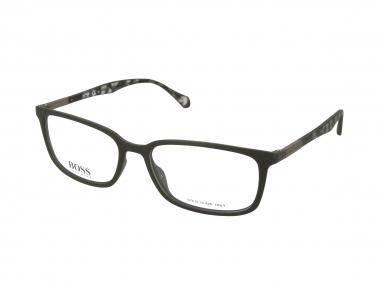 Hugo Boss okviri za naočale - Hugo Boss Boss 0827 YV4