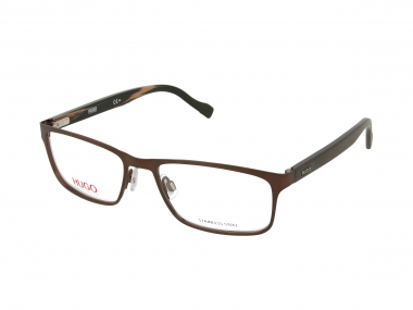 Hugo Boss okviri za naočale - Hugo Boss HG 0151 4IN