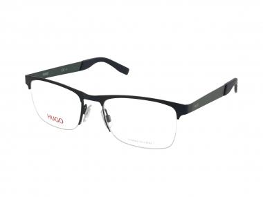 Hugo Boss okviri za naočale - Hugo Boss HG 0227 FLL
