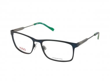 Hugo Boss okviri za naočale - Hugo Boss HG 0231 FLL