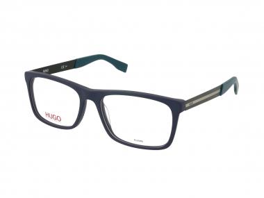 Hugo Boss okviri za naočale - Hugo Boss HG 0248 FLL