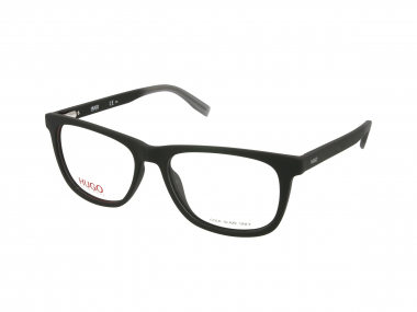 Hugo Boss okviri za naočale - Hugo Boss HG 0250 003