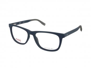 Hugo Boss okviri za naočale - Hugo Boss HG 0250 FLL