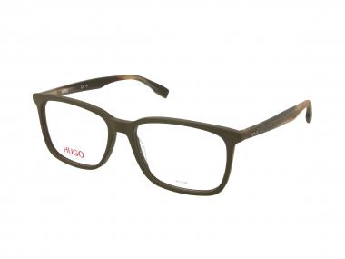 Hugo Boss okviri za naočale - Hugo Boss HG 0303 BU0
