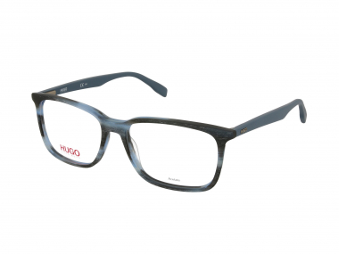 Hugo Boss okviri za naočale - Hugo Boss HG 0303 HW8