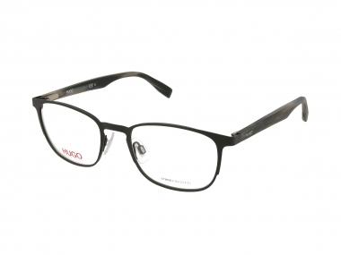 Hugo Boss okviri za naočale - Hugo Boss HG 0304 003
