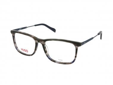 Hugo Boss okviri za naočale - Hugo Boss HG 0307 AVS