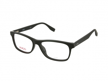 Hugo Boss okviri za naočale - Hugo Boss HG 0319 807