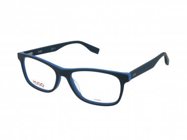 Hugo Boss okviri za naočale - Hugo Boss HG 0319 RCT