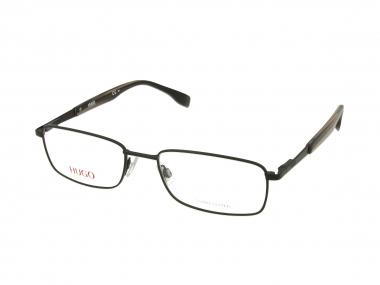 Hugo Boss okviri za naočale - Hugo Boss HG 0332 003