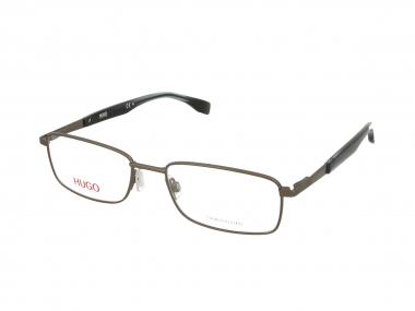Hugo Boss okviri za naočale - Hugo Boss HG 0332 R80