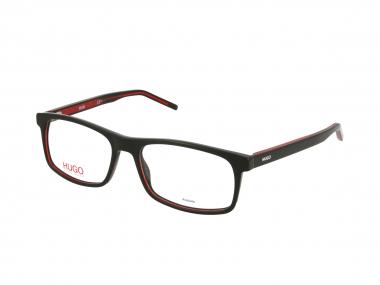 Hugo Boss okviri za naočale - Hugo Boss HG 1004 OIT