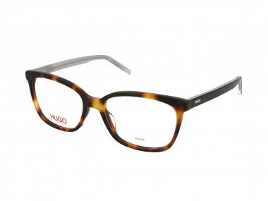 Hugo Boss okviri za naočale - Hugo Boss HG 1012 086