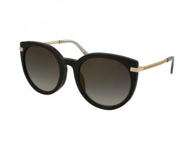 Jimmy Choo sunčane naočale - Jimmy Choo DENA/F/S 807/FQ
