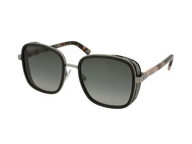 Jimmy Choo sunčane naočale - Jimmy Choo Elva/S 807/9O
