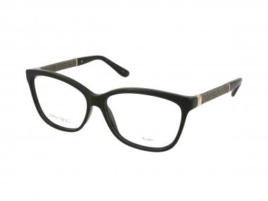 Jimmy Choo okviri za naočale - Jimmy Choo JC105 P9X