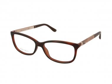 Jimmy Choo okviri za naočale - Jimmy Choo JC190 9N4