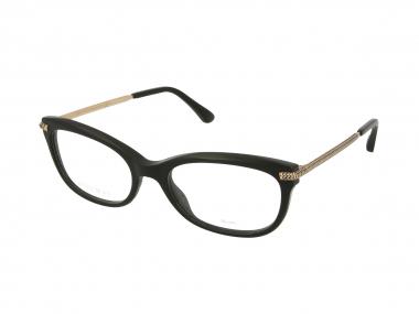 Jimmy Choo okviri za naočale - Jimmy Choo JC217 807