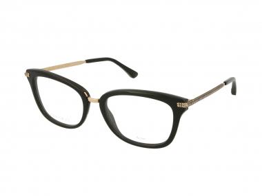 Jimmy Choo okviri za naočale - Jimmy Choo JC218 807