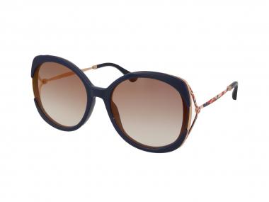 Jimmy Choo sunčane naočale - Jimmy Choo Lila/S PJP/JL