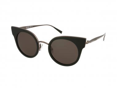Max Mara sunčane naočale - Max Mara MM ILDE I U2Q/NR