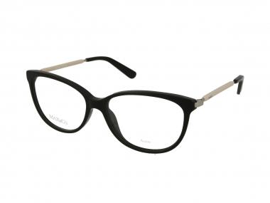 Max&Co. okviri za naočale - MAX&Co. 234 IBE