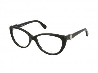 Max&Co. okviri za naočale - MAX&Co. 302 807