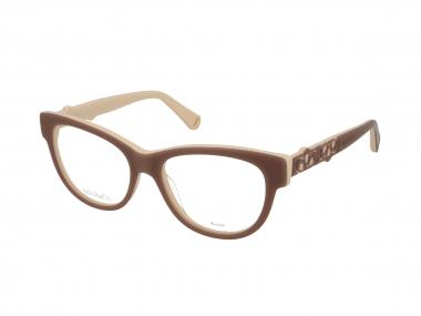 Max&Co. okviri za naočale - MAX&Co. 336 DLN