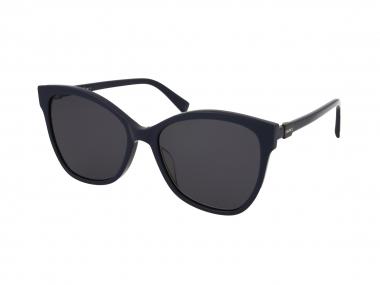 Max&Co. sunčane naočale - MAX&Co. 385/G/S PJP/IR