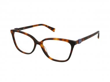 Max&Co. okviri za naočale - MAX&Co. 401 086