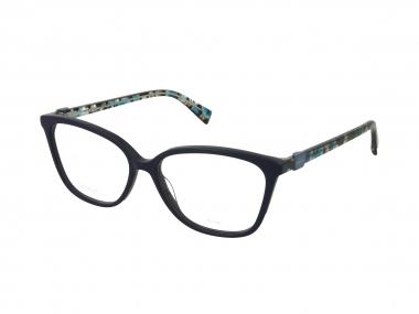 Max&Co. okviri za naočale - MAX&Co. 401 PJP