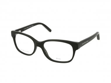 Tommy Hilfiger okviri za naočale - Tommy Hilfiger TH 1017 807