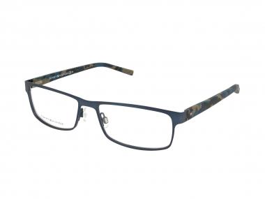 Tommy Hilfiger okviri za naočale - Tommy Hilfiger TH 1127 N8J